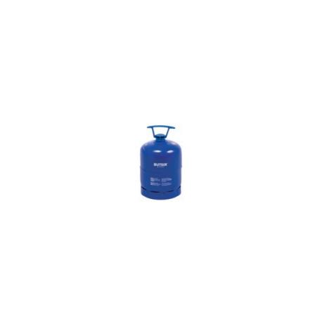 BOMBONA CAMPING 0.5 Kg