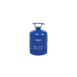 BOMBONA CAMPING 0.5 Kg CON CARGA