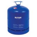 BOMBONA CAMPING GAS 2.8 Kg CON CARGA