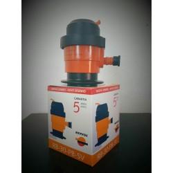 Regulador doméstico (30 gr.)